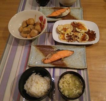 dinner-renkon1.jpg