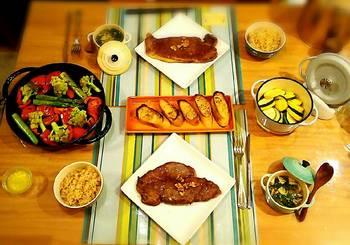 dinner20170415-1.jpg