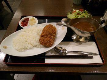 maisen_curry.jpg