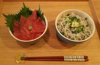 seafoodlunch-20170408-4.jpg