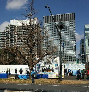 tokyo_20170226_3.jpg
