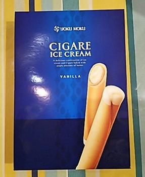 CigareIceCreamVanilla_5box.jpg
