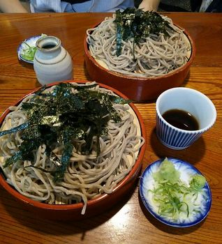 Ueda_Katanaya_Zarusoba_cyu.jpg