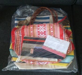 lestoilesdusoleil-luckpack1.jpg