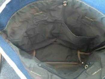 lestoilesdusoleil-luckpack9.jpg