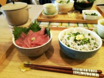 seafoodlunch-20170408-3.jpg